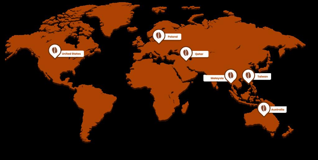 map_wholesale